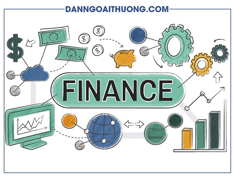 Học phân tích báo cáo tài chính ở đâu tốt nhất