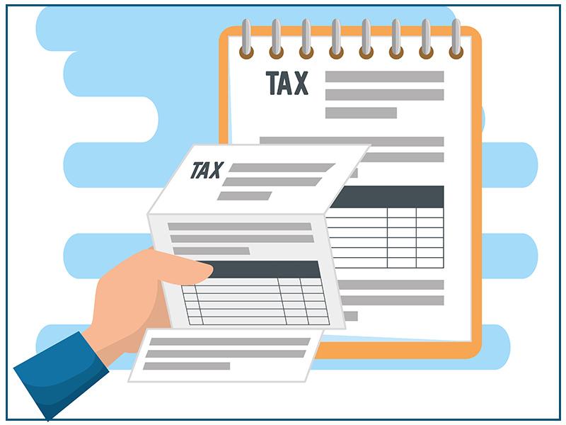 Review địa chỉ học kế toán thuế chuyên sâu ở đâu tốt Hà Nội, TPHCM