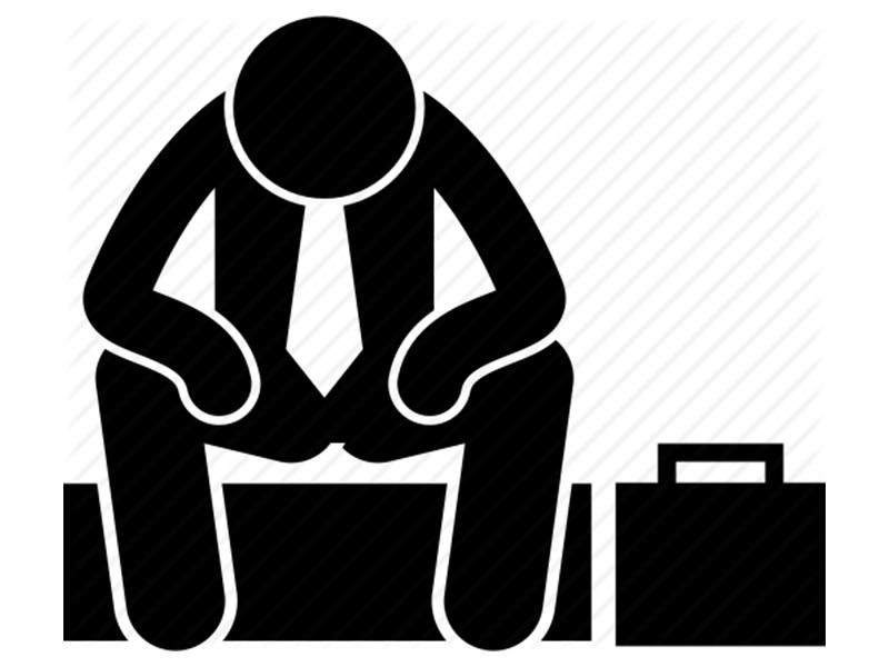 Sinh viên ngoại thương thất nghiệp