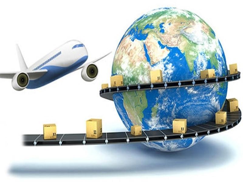 Cơ hội xin việc làm của ngành thương mại quốc tế